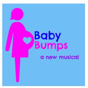 Baby Bumps logo1